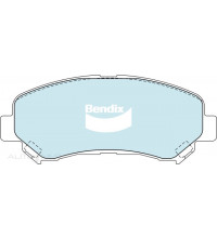 Bendix Brake Pad SP102656