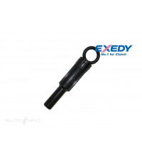 Exedy Clutch Alignment Tool TO20493