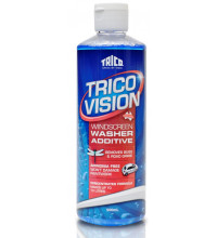 Trico Windscreen Washer Additive 500ml