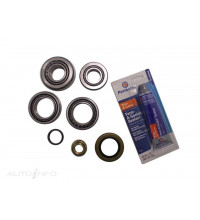 BWS Differential Bearing And Seal Kit SP36975