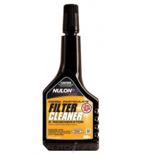 Nulon Diesel Particulate Filter Cleaner 300ml