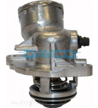 Thermostat  Housing Type