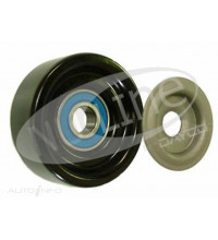 Nuline Pulley SP57920