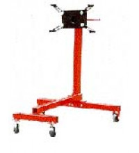 TWMIMPORTS ENGINE STAND 1000LBS (450KG)