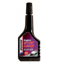NULON ENGINE STOP LEAK 300ML