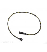 BOSCH Ignition Cable,Electric Cable SP24985