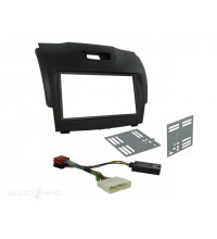 Aerpro In-Dash Mounting Kit ME17992