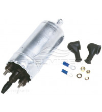 Fuelmiser Fuel Pump - Electric External SP22120
