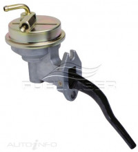 Fuelmiser Fuel Pump - Mechanical SP06226