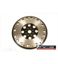 Clutch Pro Chromoly Flywheel PE30178