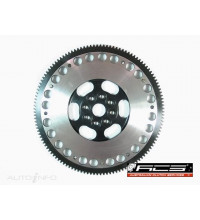 Clutch Pro Lightweight Chromoly Flywheel SP140455