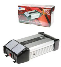 Aerpro 800W Inverter 12V To 240V