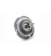 Davies Craig Clutch, radiator fan SP139127