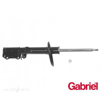 Gabriel ShockStrut - Rear SP62049