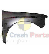 All Crash Parts Guard RH Holden Rodeo Tf 91-97 SP46026