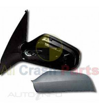 All Crash Door Mirror SP148095