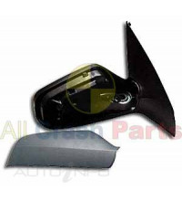 All Crash Parts Door Mirror RH Electric Ts Astra 8/98-9/04 SP137333