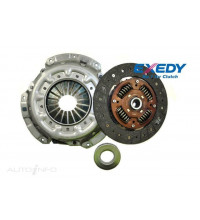 EXEDY O.E.M. Replacement Clutch Kit SP15398