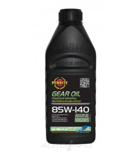PENRITE GEAR OIL 85W140 1L