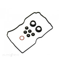 Pro-Torque Engine Valve Cover Gasket Set SP129111