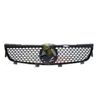 All Crash Parts Grille Ve1 C/D All Sv6/Ss/Ss-V 06-9/10 SP134718