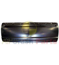 All Crash Parts Tailgate Vn/Vs Ute SP03366