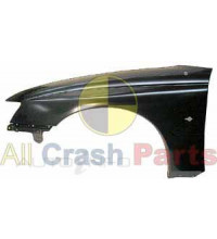 All Crash Parts Front Guard Vy Commodore SP11083