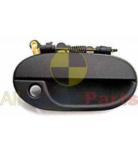 All Crash DOOR HANDLE RHF X3 SP33384
