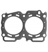 Pro-Torque Engine Cylinder Head Gasket SP100914