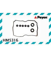 Rocker Cover Gasket Set