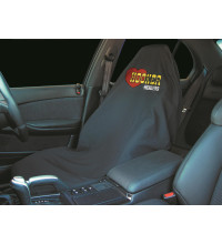 HOLLEY Seat cover PE27402