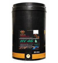 Penrite ISO 46 High Viscosity Index Hydraulic Oil HVI OA02786