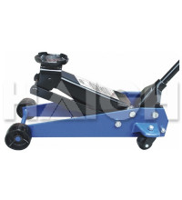 Orcon Trolley Jack Heavy Duty 2000kg