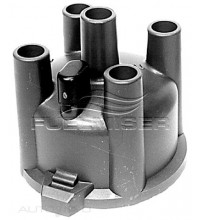 Fuelmiser Distributor Cap SP45384