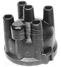Fuelmiser Distributor Cap SP45413