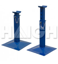 Orcon 1200kg Pin Type Axle Stands