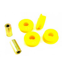 Whiteline Diff - support outrigger bushing SP104764