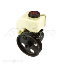 Kelpro Power Steering Pump SP170256