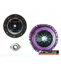 Xtreme Clutch Kit-100 Series