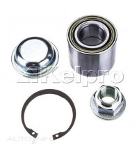Kelpro Wheel Bearing Kit - Rear