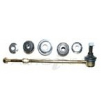 Protex Suspension Sway Bar Link Kit SP103670