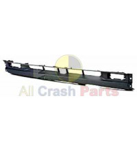 All Crash Parts Lower Apron Ford Courier 85-96 SP02627