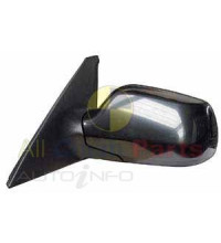 All Crash Door Mirror SP175247