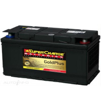 SUPERCHARGE GoldPlus Battery DMF88-810CCA