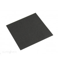 Gasket Material 250X250X0.8Mm