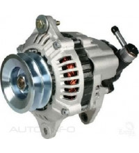 OEX Alternator 12V 80A Suits Mitsubishi SP121476