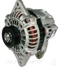 OEX Alternator 12V 80A Suits Mitsubishi SP101242