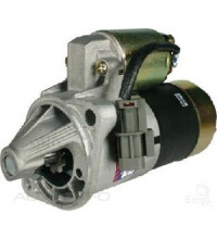 OEX Starter Motor Suits Mitsubishi 12V 10Th Cw SP51206