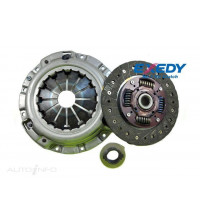 EXEDY O.E.M. Replacement Clutch Kit SP20699