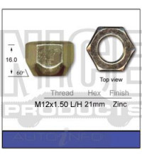 Nice Products Wheel Nut SP105001